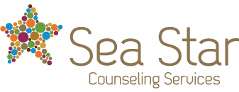Sea Star Counseling Services